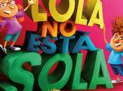 Lola está sola: literatura para infancias libres Entrevista autoras