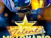 estrena Talento Millonario, primera película colombiana sobre niños condiciones especiales