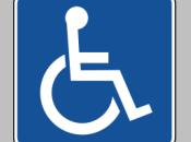 Sillas salvaescaleras para movilidad