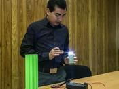 reconocimientos destaca UASLP 1er. Torneo RoboChallenge México 2017