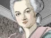 Olympe Gouges, Revolucionaria siglo XVIII