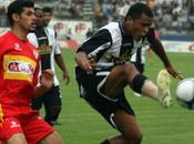 Previa: Alianza Lima Huancayo [Historial partidos #Matute]