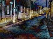 Luis paranormal: demonio Independencia