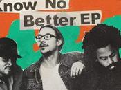 Major Lazer estrena videoclip tema 'Know Better'