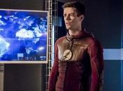 flash -temporada finish line