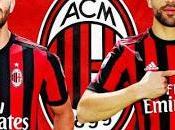 Claves nuevo Milán