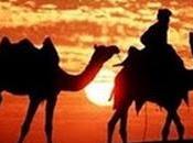 ¿Estamos volviendo nomadismo?