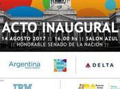 GNETWORK360 Conferencia Internacional Negocios Turismo LGBT Buenos Aires