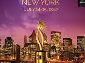 Ganadores premios IIFA 2017 edición)