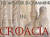 Winter comming en... ¡CROACIA!