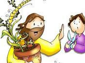 Salió sembrador sembrar… todo Mundo
