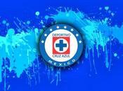 Joao Rojas quedaría, Presume Iker Casillas Estadio Azul, Quién transmite Cruz Azul Porto