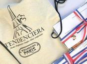 Review 2da. Edición Descubriendo París, Tendenciera Tour; Parte