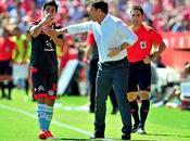 Nolito nuevo jugador Sevilla