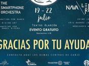 Proponen primer Alcaldía Nocturna país Luis Potosí
