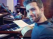 Pablo Alborán publicará single regreso septiembre