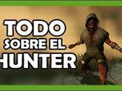 Trucos Hunter Left Dead