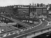 Fotos antiguas: 'scalextric' Atocha