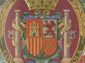 Legalidad legitimidad mismo ¡Viva República!
