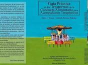 Libro recomendado: Guía práctica trastornos conducta alimentaria para acompañantes terapéuticos