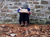 Baja efectividad intervención psicológica breve para prevenir suicidio
