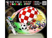 Carlos Abril, Gryzor87, aniversario Amiga 500... Horario actividades RetroEuskal 2017