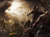 Elder Scrolls Online homenajeará evento especial llamado Caos mitad