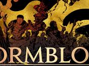 disponible parche 4.05 Final Fantasy XIV: Stormblood