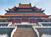 Curiosidades sobre china