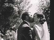 Oscar Verónica, boda inspirada Pinares Navaleno