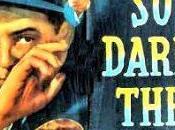 Dark Night (1946)