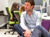 Foster Swiss asesora empresa utiliza Viagogo para poder operar Europa