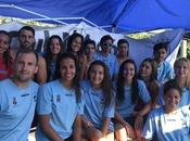 Campeonato Andalucía absoluto junior