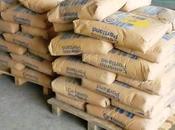 Suben precio cemento Cuba