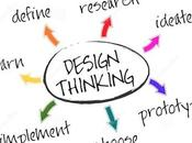 Design Thinking: pensando cliente