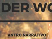 ¿Qué podemos aprender escritores Wonder Woman?