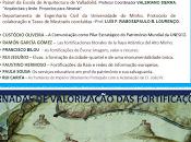 ponencias Jornadas Valorización l...