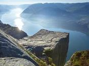 Stavanger, Noruega Atracciones Turísticas Para Visitar