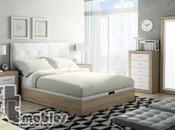 Dormitorios matrimonio: cómo aprovecharlo máximo