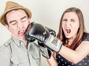 ¿Cómo dominar mente ante discusión?