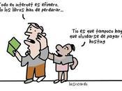 """""""Efímero"""", cartón Luis Ricardo"""