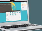 System76 presenta propia distribución Linux. Cuando haces Pop!