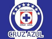 Cruz Azul daría sorpresa para Martín Galvan Europa, Buenas noticias sobre Mora Rodríguez