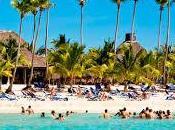 proyectos turísticos estimados US$1,339.2 millones