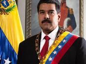 Artistas talla internacional interpretan canto tregua contra Maduro