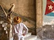 Empeora crisis financiera Cuba primer semestre 2017