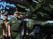 Cuba quiere Rusia actualice armamento