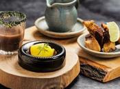 Restaurante FoGO João Alcântara, cocina brasileña creativa Barcelona