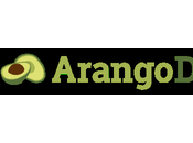 Disponible ArangoDB base datos NoSQL multi-modelo