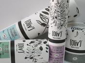 """""""Oliv-Bio Cosmétiques"""": Productos Extractos Hojas Olivo"""